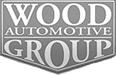 Wood Automotive Group